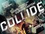 """Felicity Jones und Nicholas Hoult im Action-Thriller """"Collide"""" ab heute auf Blu-ray Disc verfügbar"""