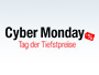 CyberMonday: Freude, Frust, frühes Ende und dazwischen jede Menge Angebote