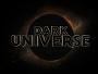 """Universals """"Dark Universe"""" steht nach nur einem Film offenbar bereits vor dem Aus"""