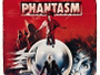 """Black Hill Pictures tauscht auf Anfrage fehlerhafte Disc's zu """"Phantasm III - Das Böse 3"""" in der Limited Mediabook Edition aus"""