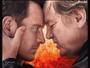 """Michael Fassbender und Brendan Gleeson im Action-Krimi """"Das Gesetz der Familie"""" ab Januar 2018 auf Blu-ray Disc"""