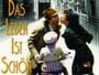 """Arthaus: """"Das Leben ist schön"""" am 17.11.2011 auf Blu-ray Disc"""