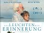 """Donald Sutherland und Helen Mirren im Roadmovie """"Das Leuchten der Erinnerung"""" ab 08.05. auf Blu-ray Disc"""