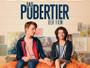 """Eltern aufgepasst: Deutsche Komödie """"Das Pubertier - Der Film"""" ab 09. November 2017 auf Blu-ray Disc"""