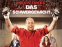 """Blu-ray Kauftipp des Tages: """"Das Schwergewicht"""" nur heute für 12,97 EUR"""