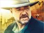 """Russell Crowes Kriegsdrama """"Das Versprechen eines Lebens"""" ab September 2015 auf Blu-ray Disc?"""