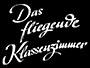 Erich Kästner Klassiker und weitere Titel im November auf Blu-ray Disc