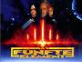 """Luc Bessons Sci-Fi-Kultfilm """"Das fünfte Element"""" erscheint remastered in 4K auf Blu-ray auch im Mediabook"""