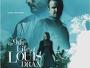 """Alexandre Ajas Mystery-Thriller """"Das 9. Leben des Louis Drax """" ab 21.04. direkt auf Blu-ray Disc"""