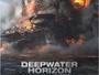 """""""Deepwater Horizon"""" ab 30. Juni 2017 auf Blu-ray und DVD auch im limitierten Mediabook erhältlich"""