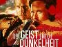 """""""Der Geist und die Dunkelheit"""" erhält digital restaurierte Blu-ray Neuauflage inklusive englischer Original-Tonspur"""