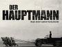"""Robert Schwentkes Kriegsdrama """"Der Hauptmann"""" ab 05. Oktober 2018 auf Blu-ray Disc"""