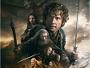 """Trailer zur """"Hobbit""""-Trilogie zeigt neue Szenen aus Extended Edition zu """"Der Hobbit: Die Schlacht der Fünf Heere"""""""