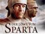"""Fox: """"Der Löwe von Sparta"""" im März 2014 auf Blu-ray Disc"""