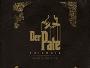 """""""Der Pate - Trilogie"""" ab 05.09. als Blu-ray Neuauflage in der """"Omertà Edition"""" mit diversen Beigaben erhältlich"""