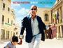"""Italienische Erfolgskomödie """"Der Vollposten"""" ab 28. Februar 2017 auf Blu-ray Disc"""