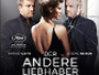 """Französischer Erotikthriller """"Der andere Liebhaber"""" ab Donnerstag im Kino und ab 11.05. auf Blu-ray Disc"""