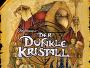 """Fantasy-Klassiker """"Der dunkle Kristall"""" erscheint am 08.03. in 4K-Auflösung auf Ultra HD Blu-ray"""
