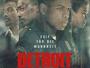 "Kathryn Bigelows Drama ""Detroit"" erscheint am 05.04. auch in 4K auf Ultra HD Blu-ray"