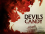 """Horrorfilm """"Devil's Candy"""" und ein """"Schwarzenegger - Triple Feature"""" ab dem 26. Mai 2017 im Kaufhandel erhältlich"""