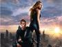 """Concorde vereint am 14.09. """"Divergent"""", """"Insurgent"""" und """"Allegiant"""" erstmals in einem Blu-ray Set"""