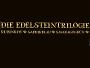 """""""Die Edelsteintrilogie"""" ab 08.12. als Fan-Edition inkl. neuen Extras, Booklet und einem Postkartenset"""