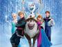 """Offizielles Bildmaterial zur """"Limited Blu-ray Collector's Edition"""" von Disneys """"Die Eiskönigin - Völlig unverfroren"""""""