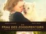 """Jessica Chastain verkörpert """"Die Frau des Zoodirektors"""" voraussichtlich ab September 2017 auf Blu-ray Disc"""
