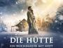 """Bestseller-Verfilmung """"Die Hütte - Ein Wochenende mit Gott"""" ab 17. August 2017 auf Blu-ray Disc verfügbar"""
