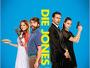 """Action-Komödie """"Die Jones - Spione von nebenan"""" voraussichtlich ab 03. August 2017 auf Blu-ray Disc"""