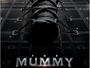 """Neuverfilmung von """"Die Mumie"""" erscheint im Oktober 2017 auch als 4K Ultra HD Blu-ray"""
