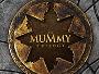"""UPHE legt """"Die Mumie Trilogie"""" am 18.05. auf Blu-ray einzeln und im Set in Steelbooks neu auf"""