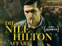 "Sundance-Gewinner ""Die Nile Hilton Affäre"" ab 05.10. im Kino und ab 12. April 2018 auf Blu-ray verfügbar"