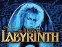 """""""Die Reise ins Labyrinth"""" auf Blu-ray im Giftset mit Digibook - So sieht die Sonderverpackung aus"""