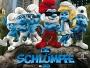 """SPHE reicht """"Die Schlümpfe"""" zum Kinostart des dritten Films in 4K-Auflösung auf Ultra HD Blu-ray nach"""
