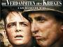 """Vietnam-Kriegsdrama """"Die Verdammten des Krieges"""" ab 01. Dezember 2016 erstmals auf Blu-ray Disc"""