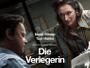 """Steven Spielbergs Historiendrama """"Die Verlegerin"""" ab Donnerstag im Kino und im Sommer 2018 auf Blu-ray Disc"""