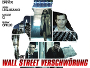 """Wirtschafts-Thriller """"Die Wall Street Verschwörung"""" ab 20. Juni 2018 direkt auf Blu-ray Disc"""