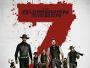 """Western-Remake """"Die glorreichen Sieben"""" ab heute im Kino und ab Januar 2017 auf Blu-ray Disc?"""