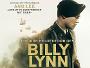 """Ang Lees Kriegsdrama """"Die irre Heldentour des Billy Lynn"""" ab Juni 2017 in 2D, 3D und 4K auf Blu-ray Disc?"""