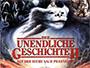 """USA: """"Die unendliche Geschichte II"""" im Oktober auf Blu-ray Disc"""