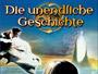 """""""Die unendliche Geschichte"""" auf September 2013 verschoben - Informationen zum Blu-ray Disc Release"""