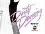 """Zum 30. Jubiläum von """"Dirty Dancing"""" erscheint am 05.10. auch das TV-Remake """"Dirty Dancing '17"""" auf Blu-ray Disc"""