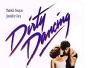 """""""Dirty Dancing"""" zum 30. Jubiläum als streng limitierte Blu-ray Sonderedition inklusive Mediabook und Figur"""