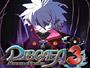 Disgaea 3 auch für Europa