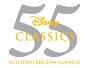"""Disney offenbart die vollständige Titelauswahl und Sortierung seiner """"Disney Classics Collection"""""""
