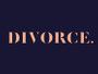 """Prominent besetzte HBO-Comedy-Serie """"Divorce - Die komplette erste Staffel"""" ab 28.09. auf Blu-ray Disc verfügbar"""