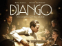 """Biopic-Drama """"Django - Ein Leben für die Musik"""" ab 08. März 2018 auf Blu-ray Disc"""