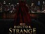 """Marvels """"Doctor Strange"""" ab Donnerstag im Kino und ab 09. März 2017 in 2D und im 3D Steelbook auf Blu-ray Disc"""