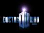 """""""Doctor Who"""" reist bald wieder durch die Zeit - Staffel 9 der Sci-Fi-Serie ab 18. März 2016 auf Blu-ray Disc"""